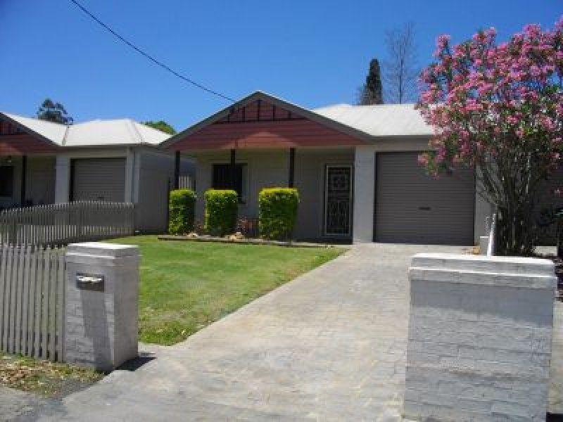 700A Ruthven Street, South Toowoomba