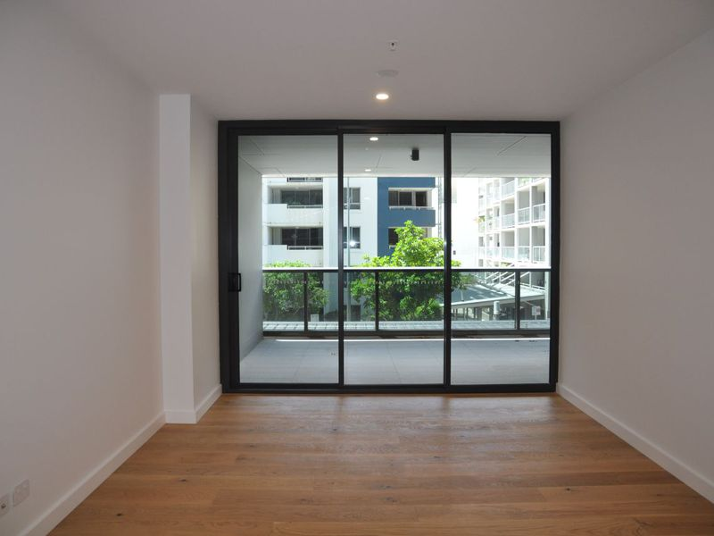10602 / 1 Cordelia Street, South Brisbane