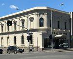 58 / 60 Lydiard Street North, Ballarat Central