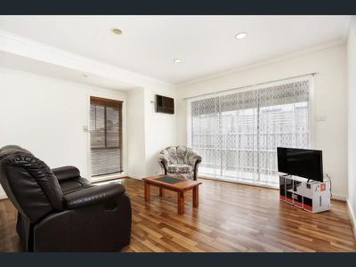291 Ballarat Road, Braybrook