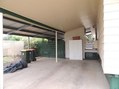 3 Barraclough Crescent, Moranbah
