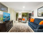 5 / 134 Johnson Road, Hillcrest