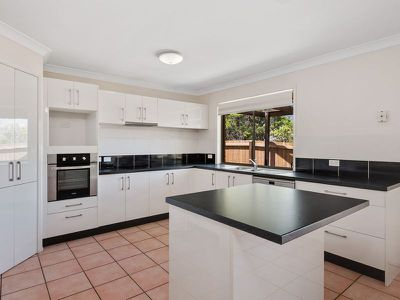 34 Dougy Place, Bellbowrie