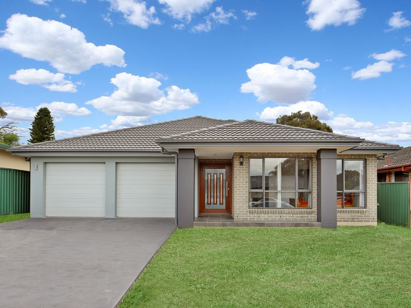 15 Buckland Road, St Clair