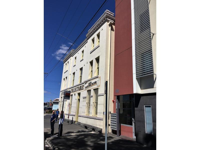 11 / 96 Mercer Street, Geelong