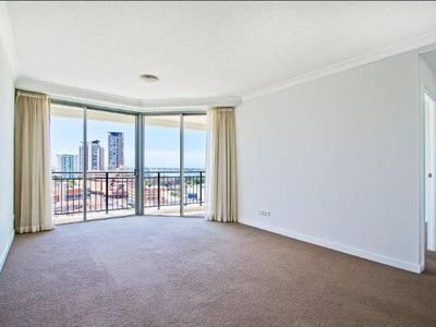 1133 / 56 Scarborough Street, Southport