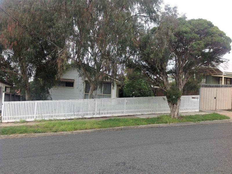 8 Shea Street, Bacchus Marsh
