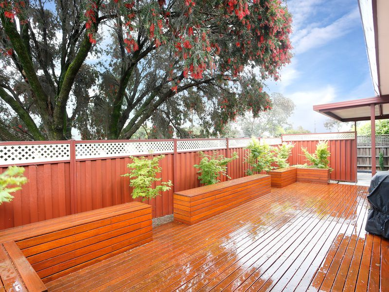 1 / 38 Grevillia Road, Oak Park