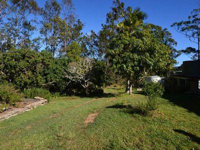 96 Callemonda Road, Brooloo