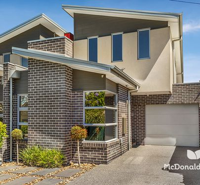 27A St James Street, Moonee Ponds
