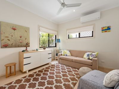 79A Turner St, Scarborough
