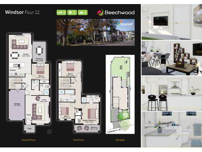 Lot 7105 / 20 Thornette Street, Bonnyrigg