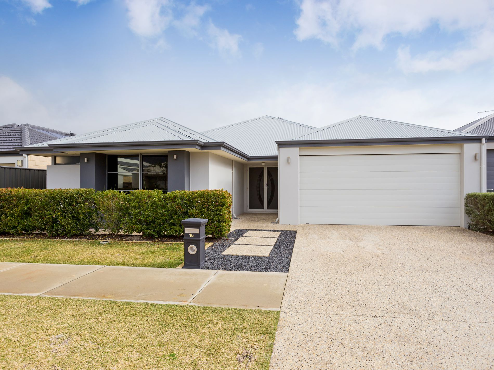 16 Flindell Way, Piara Waters