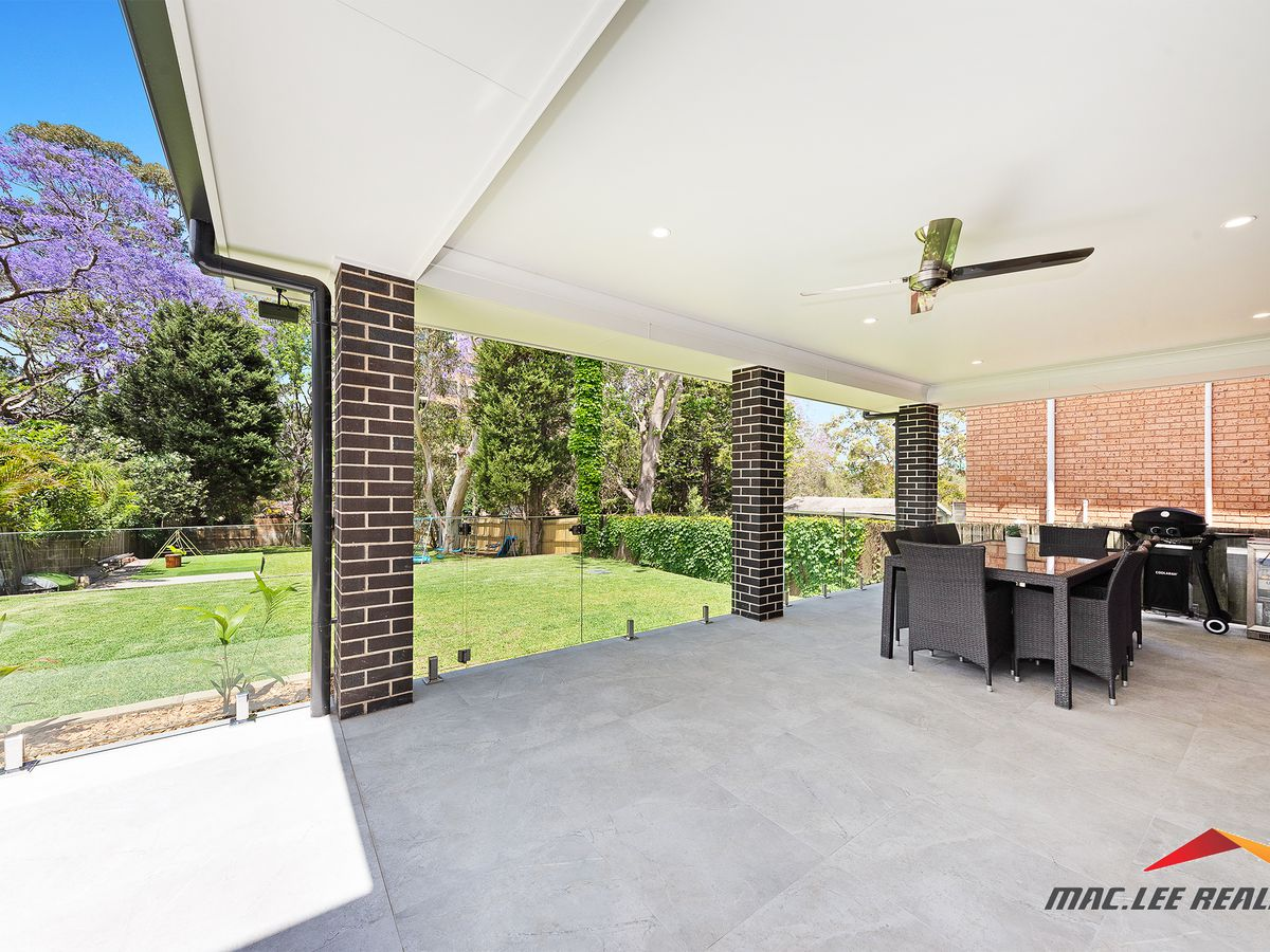 56 Cope Street, Lane Cove West