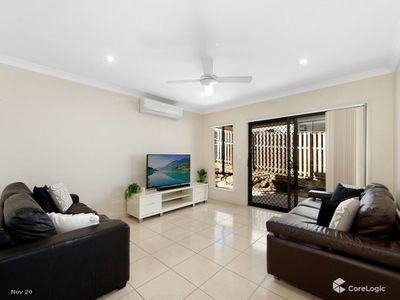 42 Rose Valley Drive, Upper Coomera
