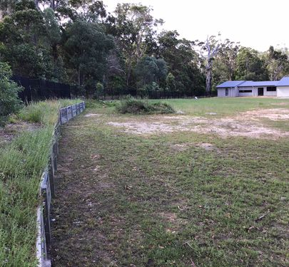 Lot 50/66 The Avenue , Peregian Springs
