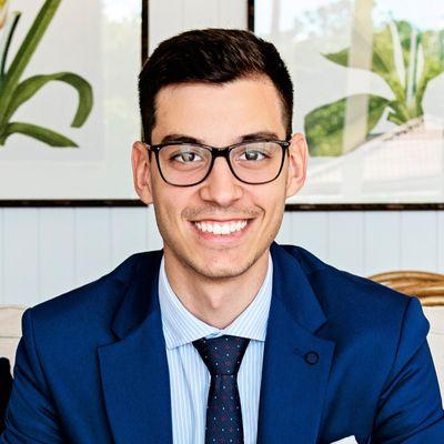 Marco Poggi