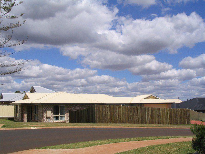 575 Hume Street, Toowoomba