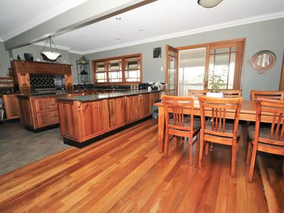 474 Old Highway, Narooma