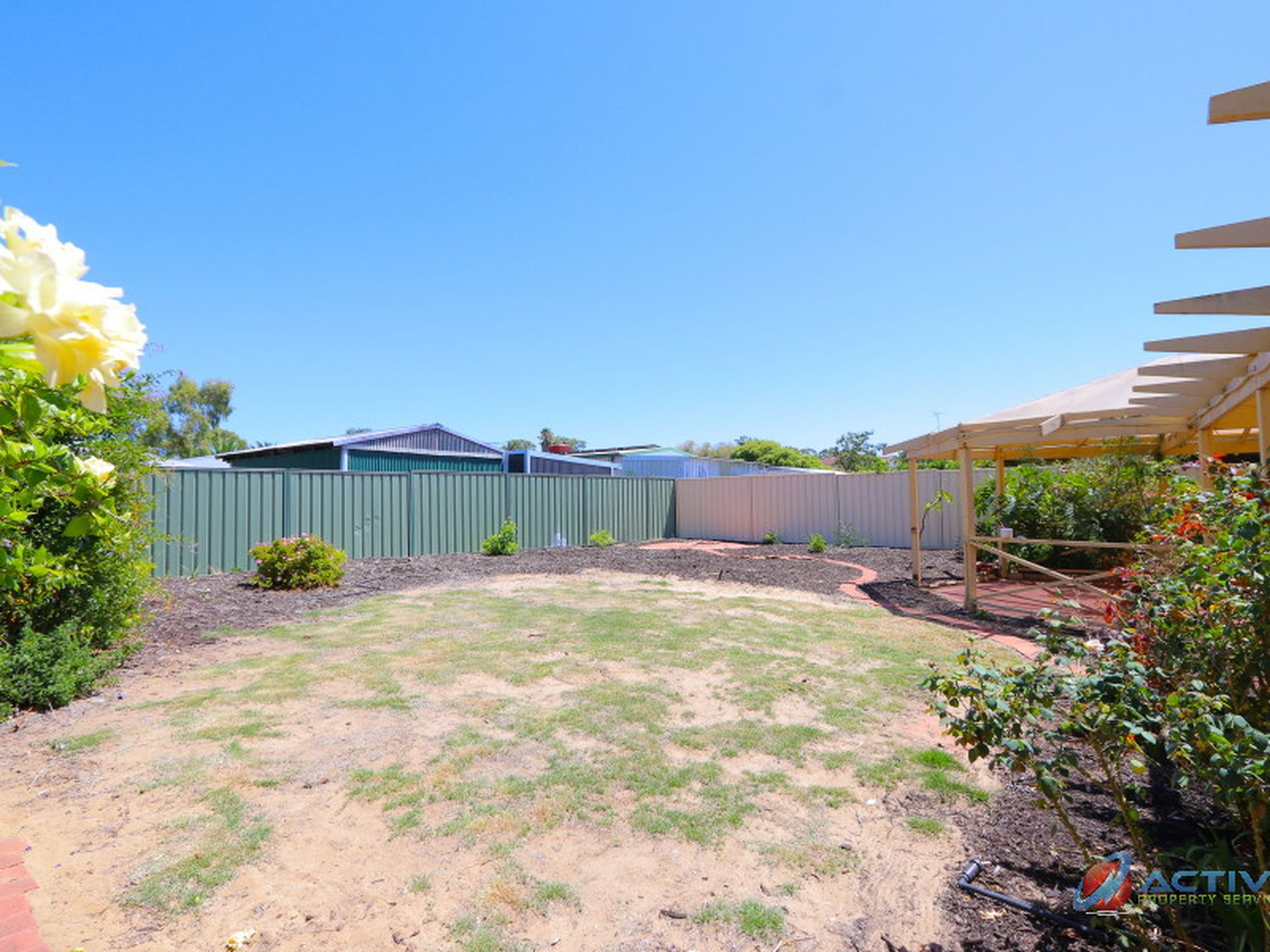 4 Herald Rise, Greenfields