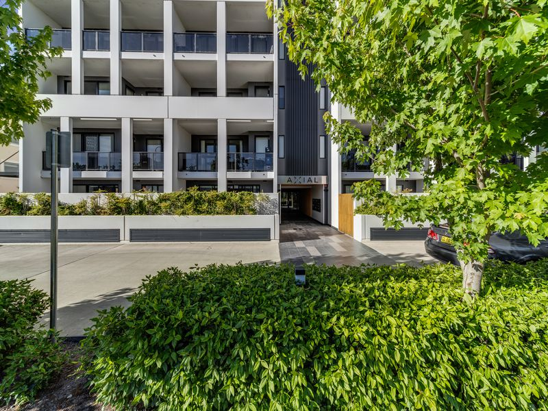 14 / 109 Canberra Avenue, Griffith
