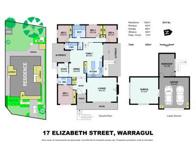 17 Elizabeth Street, Warragul