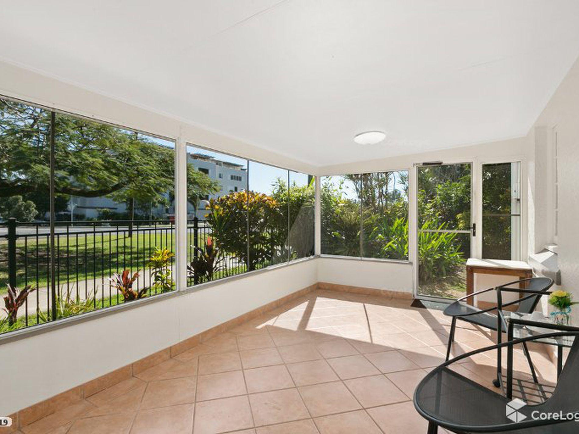 91 Digger Street, Cairns North