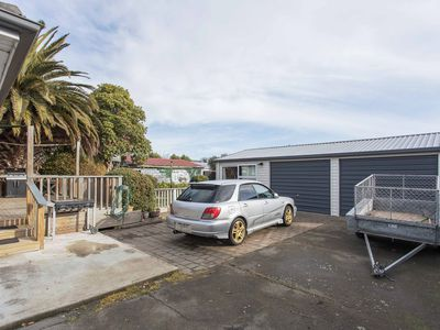 171 Marshland Road, Shirley
