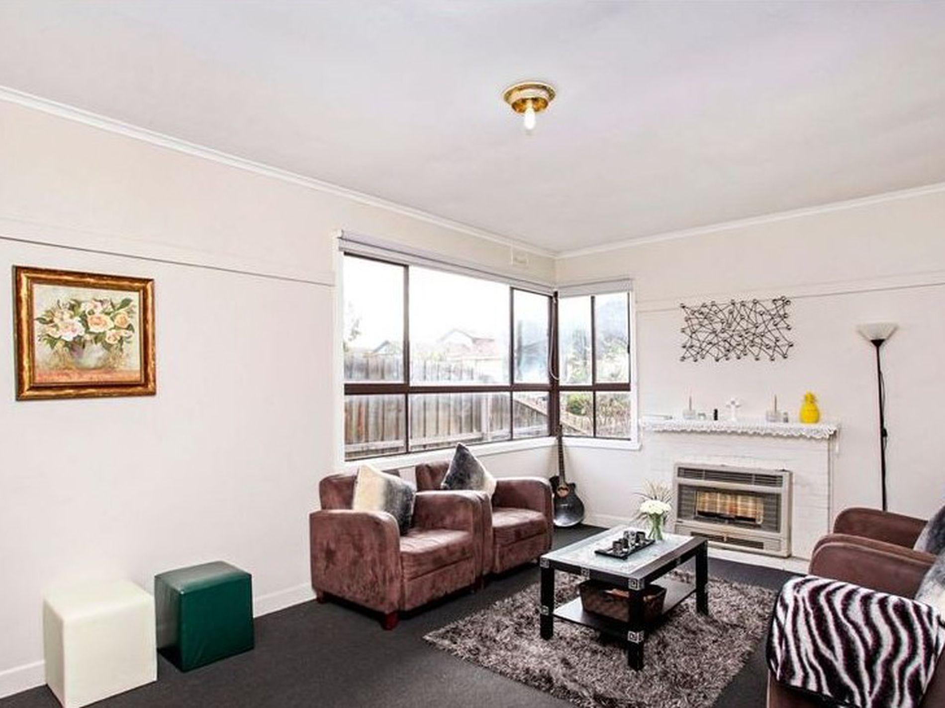 85 Pitt Street, West Footscray