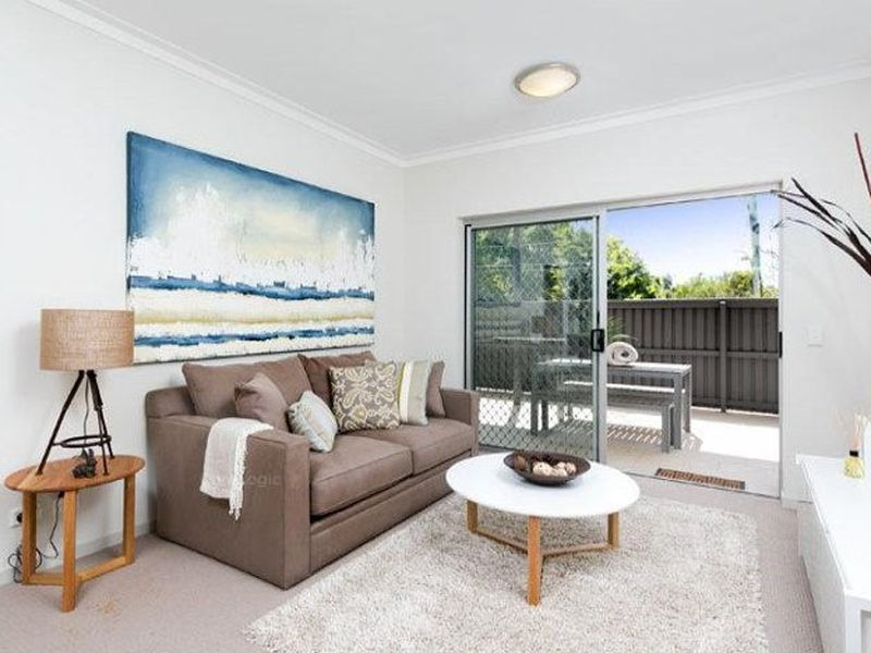1201/135-151 Annerley Road, Dutton Park