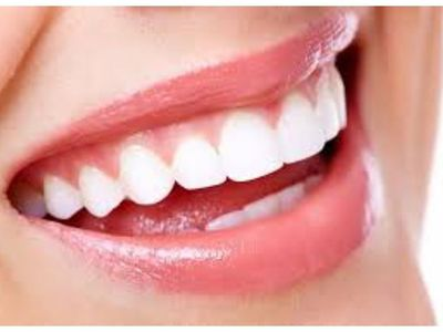 Welldent Dental Laboratory