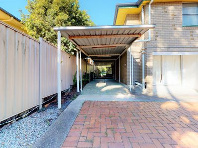 206 Troughton Road, Coopers Plains