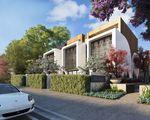 155 Willoughby Road, Naremburn