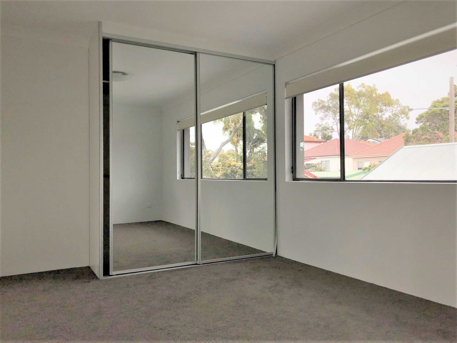 28A Broughton Street, Mortdale