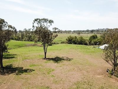 256  Comboyne Road , Wingham