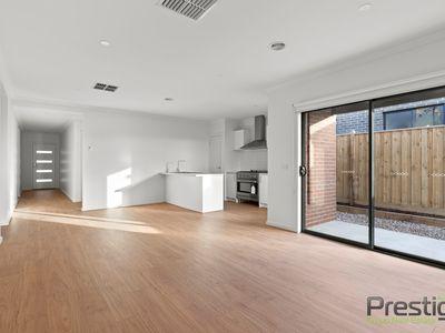 27 Bassett Avenue, Wyndham Vale