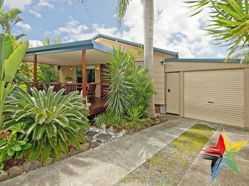 1044 Pimpama Jacobs Well Road, Jacobs Well