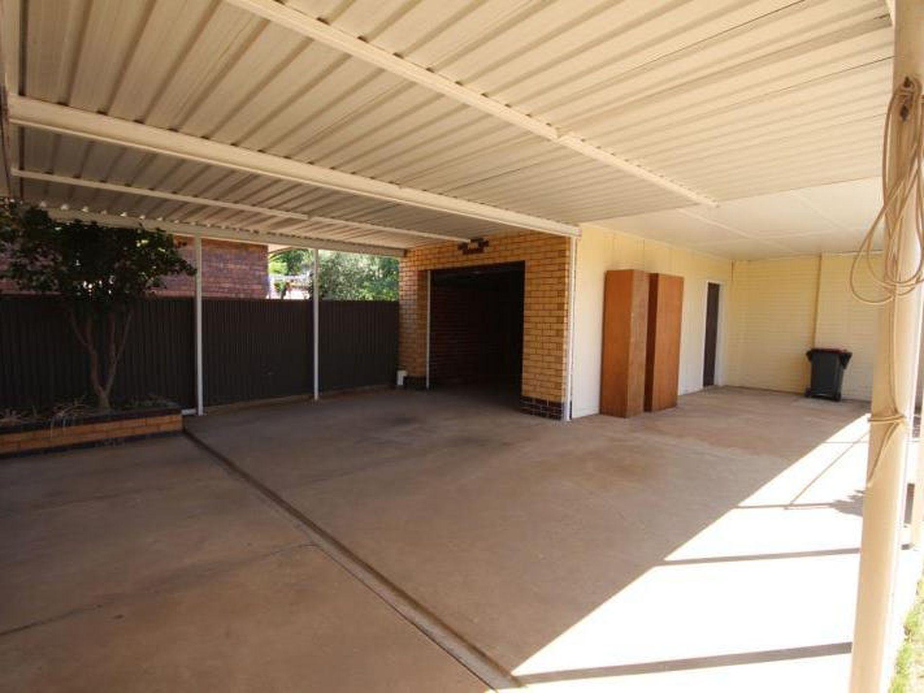 13 Leishman Street, Wangaratta