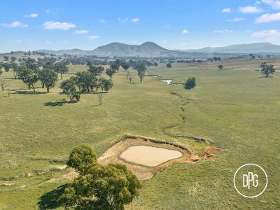 4-5 Lily Court, Mansfield