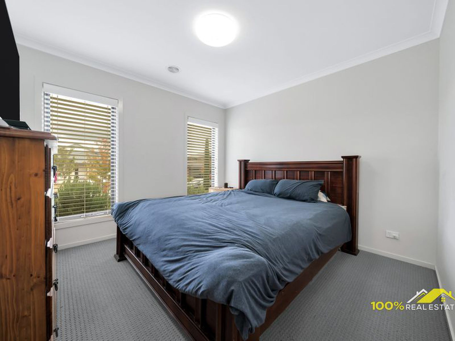 20 Halycon Bend, Beveridge