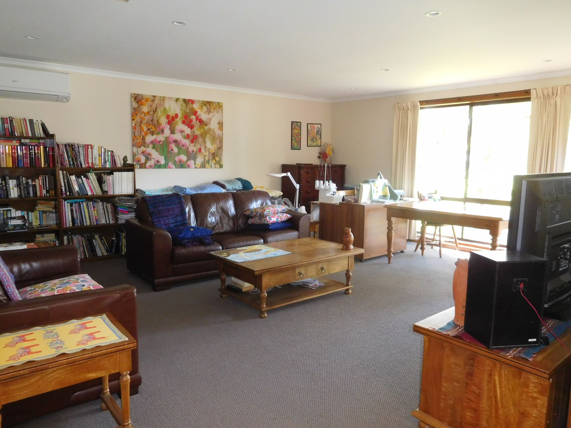 2 Sheffie Court, Grahamvale