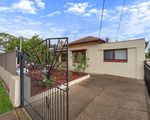 51 Young Avenue, West Hindmarsh