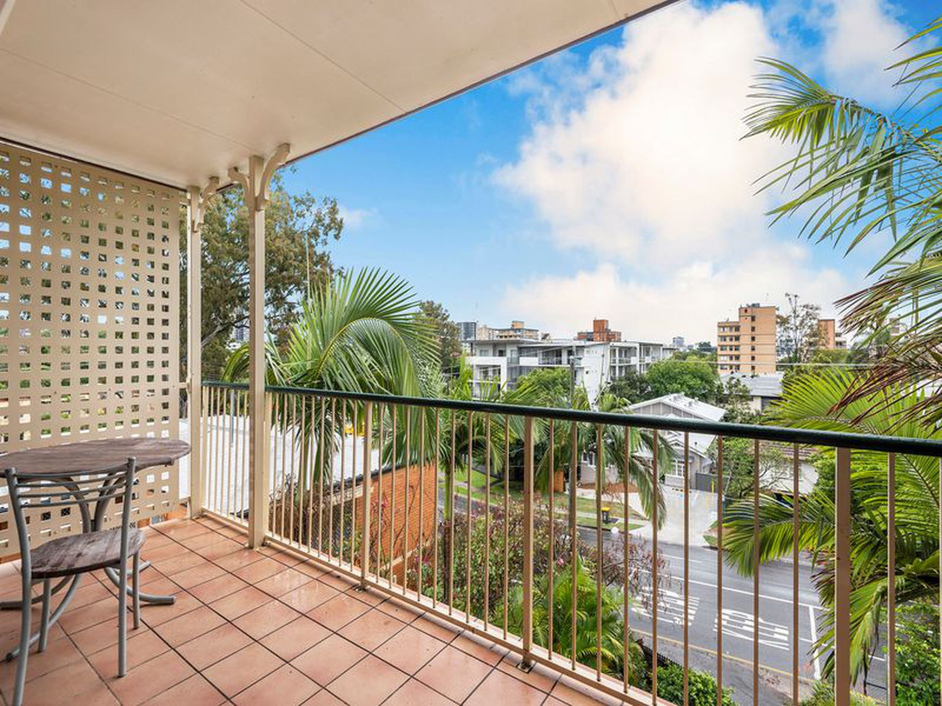 11 Sir Fred Schonell Drive, St Lucia