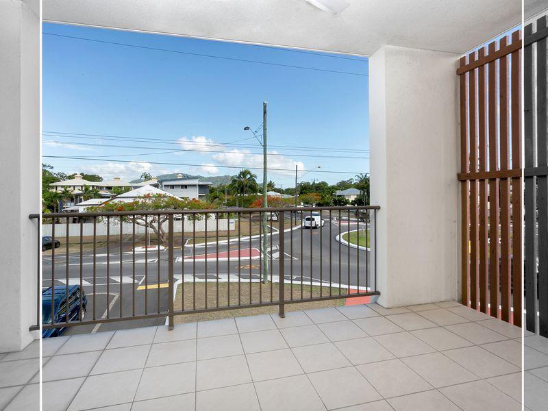 11 / 35-41 Gatton Street, Parramatta Park