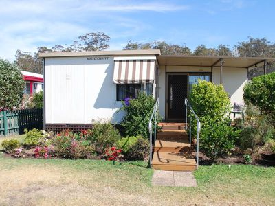 15 / 3197 Princes Highway, Pambula