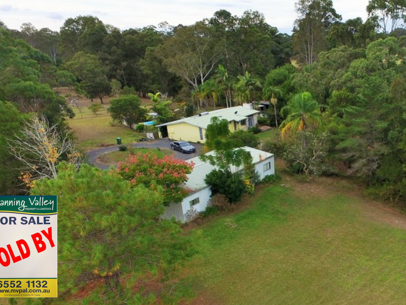 13 Denva Road, Taree