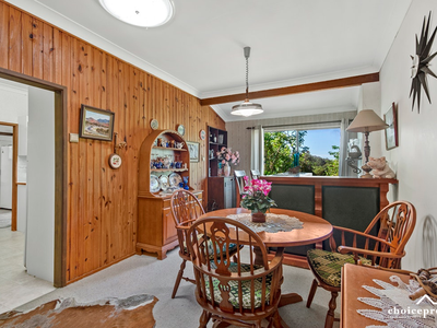 111 BROWNS ROAD, Belli Park