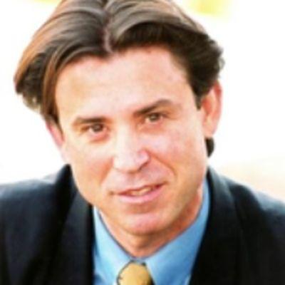 John Cepero