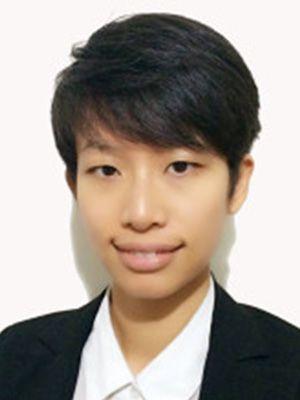 Karman Huang