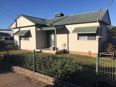 178 Goonoo Goonoo Road, Tamworth